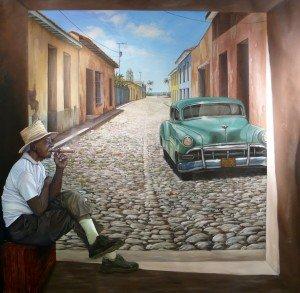 C comme Cuba dans cuba cubain-300x293