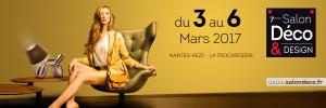images-pdf-logos-Bandeau_Salon_Deco_Design_Nantes-Reze_2017